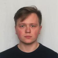 Михаил Демьянович Великанов