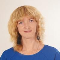 Ирина Васильевна Сапего