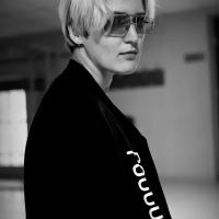 Екатерина Владимировна Захарова